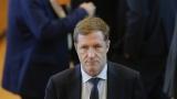 Премиерът на Валония се обяви за излизане на България от ЕС