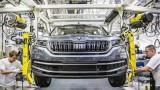 Източноевропейската страна, която изживява златна ера в автомобилостроенето