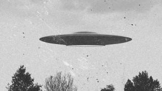 Сенатска комисия регулира програма на Пентагона за НЛО