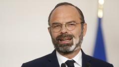Франция с план за разхлабване на блокадите във вторник