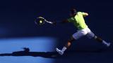 Надал: Мога да приключа с тениса