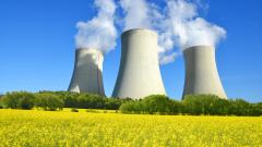 Първата ядрена централа на Беларус ще осигурява 40% от електроенергията на страната