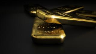 Вносът на злато в Индия се срина през 2018 година