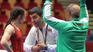 Боркините ни без конкуренция на Евро 2019, България с три финалистки в Букурещ!
