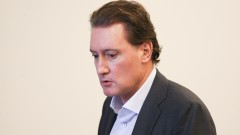 Кирил Домусчиев: Лудогорец се завърна! Такъв, какъвто го харесвам