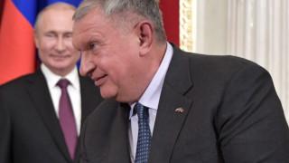 Спиране на подкрепата на Путин за Венецуела е трудна задача за САЩ