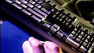 Руски и китайски хакери шпионират американските компании