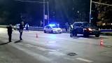 Дете почина, блъснато от кола в София
