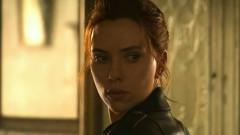 За първи път от над 10 години няма да видим филм на Marvel