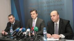 Стабилизирахме енергетиката с мерки за 130 млн. лева, увери министър Николай Павлов