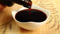 В ОАЕ забраниха вид соев сос
