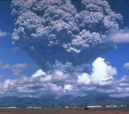 Mr Dyank_off и изпускащи парата вулкани