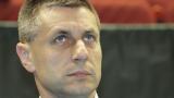 Радостин Стойчев: Отборът ни надскочи категорично реалностите