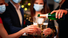 Във Франция бесни заради новия закон за шампанското в Русия