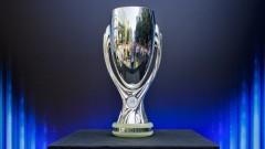 Мачът за Суперкупата между Байерн и Севиля ще се играе с публика