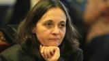 Без лимити за онколекарства в болниците обеща Жени Начева