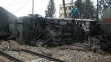 Избраха наблюдаващия трагедията в Хитрино за шеф на Шуменската прокуратура