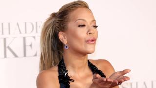 Кой ще пее на наградите на MTV