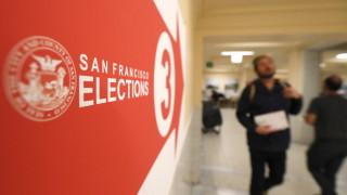 Жителите на Сан Франциско одобриха нов данък върху технологиите в полза на бездомните