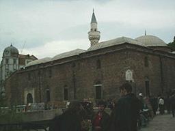 Тръгна подписка срещу строеж на нова джамия в Асеновград