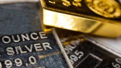 Среброто се доближава все повече до 30 долара за тройунция