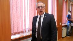 Министърът на спорта иска наследникът му да провери къде е половината бюджет