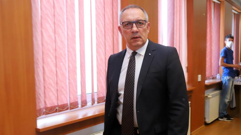 От 60 млн.лв. бюджет на Министерство на младежта и спорта