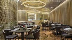 Българин обнови елитeн ресторант в Лондон