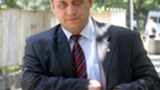 Марков разказал всичко пред депутатите за скандала в НСО
