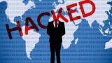 Банковият обир за $20 милиона, при който хакерите останаха незаловени