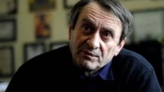 Почина д-р Иван Иванов - дългогодишен директор на зоологическата градина в София