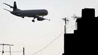 Трима загиват, 13 спасени от горящия самолет в Норвегия