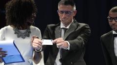 Марица започва с косоварки в дамската Шампионска лига