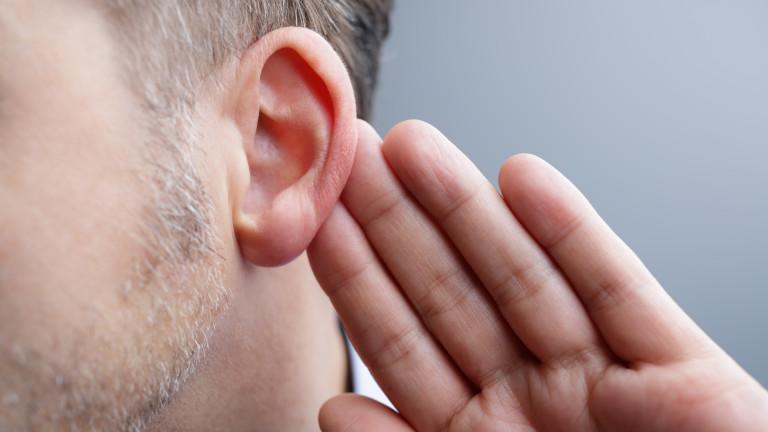 СЗО: Всеки четвърти на Земята ще има проблеми със слуха до 2050 г.
