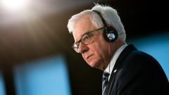 Полша обвини Франция в нарушаване на законите на ЕС
