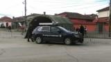 Забраняват излизането за работа от ромския квартал в Ямбол