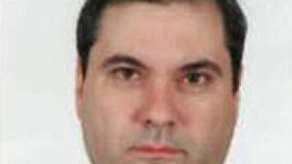 Александър Маркаров: Възможно е политическо възстановяване на СССР