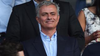 Моуриньо: Съгласен съм, качеството на финала в Шампионската лига не беше добро