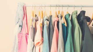 Хитринки, които да приложите на дрехите си