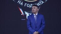 Борислав Михайлов научава съдбата си в УЕФА в 13:00 часа