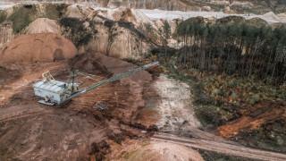 Унищожаването на природата от човека ще доведе до още смъртоносни пандемии