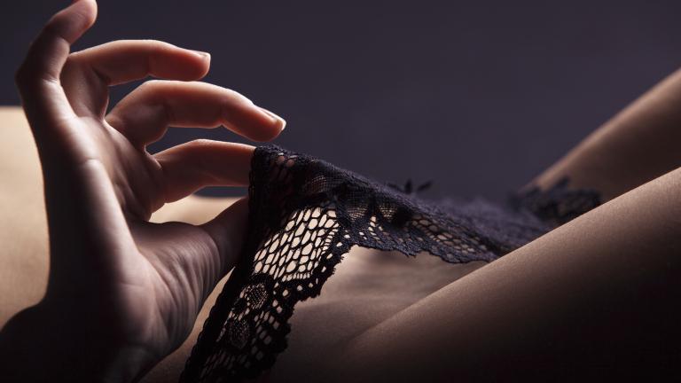 Порно саит искат фото 331-722