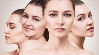 Снапчат дисморфията - новата мода при пластичните операции