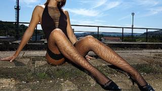 Собственик на сайт за ревюта на проститутки бе арестуван