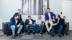 Innovation Capital търси предприемачи и компании, които променят начина на живот и работа в пост-пандемичния свят