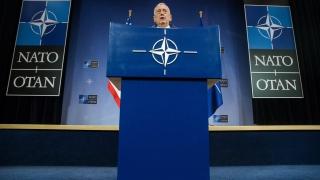 Руснаците още не са узрели за сътрудничество със САЩ, категоричен Вашингтон