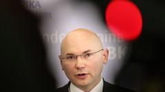Хакерската атака срещу политиците в Германия била отмъщение за коментари