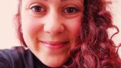 17-годишната София се яви в полицията в Созопол