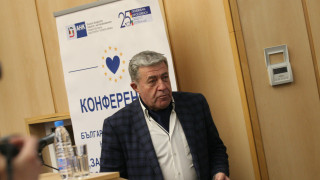 Крайно време е за Националната здравна карта според проф. Генчо Начев