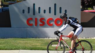 Cisco иска да купи мрежовия бизнес на Samsung, но прекалено евтино